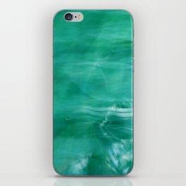 Fantasy Ocean °4 iPhone Skin
