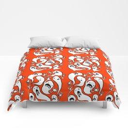 Ghosties Comforters