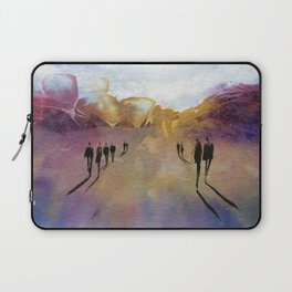 Spectacle Laptop Sleeve