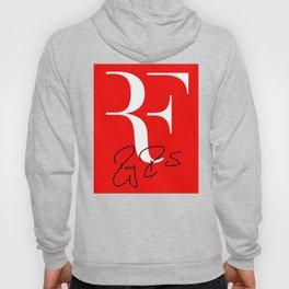 rf Hoody