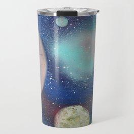 Proxima Zaria System Travel Mug