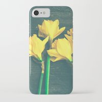 happiness iPhone & iPod Cases featuring Happiness by Olivia Joy StClaire