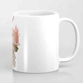 Plantarum Exoticarum 3 Coffee Mug