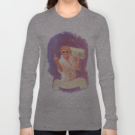 Laverne Long Sleeve T-shirt