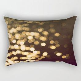 Free Spirits Rectangular Pillow