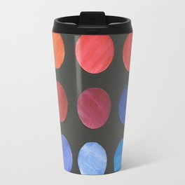 Nox Caelo Travel Mug