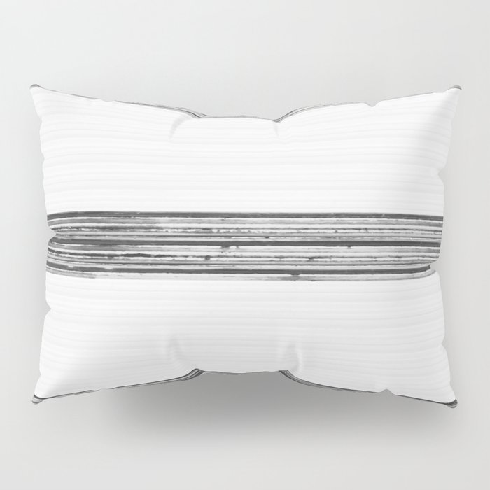 Dublin Pillow Sham