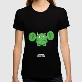 Wigwoga T-shirt