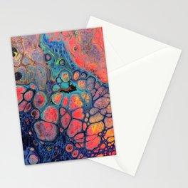 Bang Pop 43 Stationery Cards