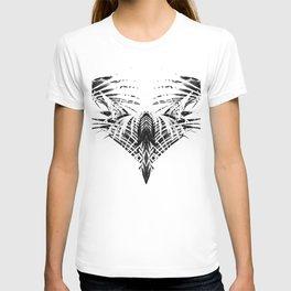 Troptonal dark T-shirt
