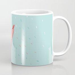 this isn't fun Coffee Mug
