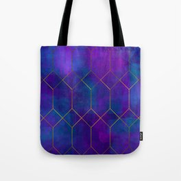 EMPRESS! Tote Bag
