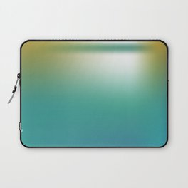 Intertidal 004 Laptop Sleeve