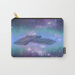 10,000 light years from home Carry-All Pouch