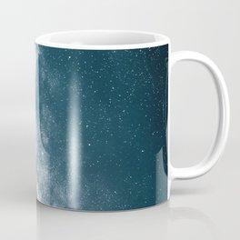 Beryl Milky Way Coffee Mug