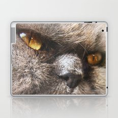 But I want his wings Laptop & iPad Skin