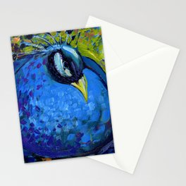 The NeverEnding Story, No 85 Stationery Cards