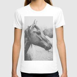 Wild Heart, No. 3 T-shirt