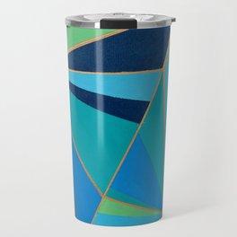 Cool Vibes Travel Mug
