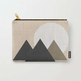 Giza Carry-All Pouch