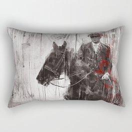 T.Shelby Rectangular Pillow