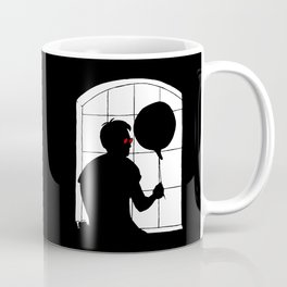 Daredevil Coffee Mug