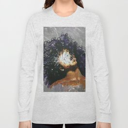 Naturally XXXVII Long Sleeve T-shirt
