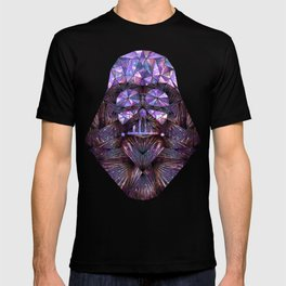 Space InVader T-shirt