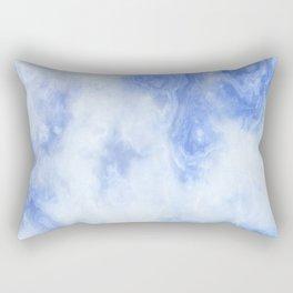 Sky? Rectangular Pillow