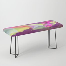 Her Sister Laura Bench