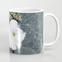 Miracles Can Emerge From Unexpected Places Coffee Mug