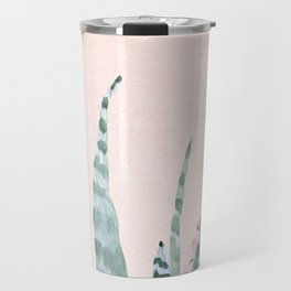 Desert Twilight by Nature Magick Travel Mug