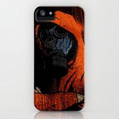 You Got A Problem? (V3) Slim Case iPhone (5, 5s)