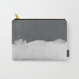 Wall Paint Carry-All Pouch