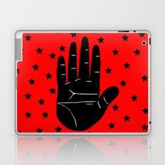 practical magic Laptop & iPad Skin