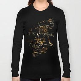 KINTSUGI  ::  Accept Fate Long Sleeve T-shirt