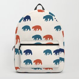 Black Bear (Pacific) Backpack
