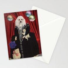 Animal Collection -- Jezebel Stationery Cards