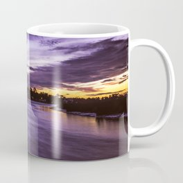 Eternity Coffee Mug