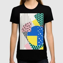 Phoenix 1992 T-shirt