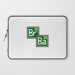 BrBa Laptop Sleeve