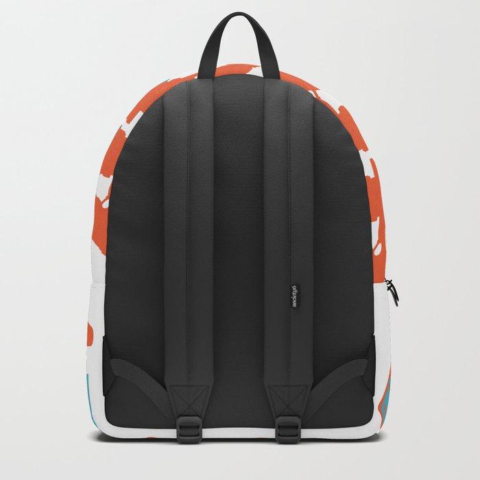 40x40 Backpack