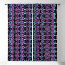 Colorandblack serie 202 Blackout Curtain