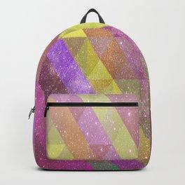 SPARKLING Backpack