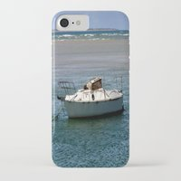 rustic iPhone & iPod Cases featuring Rustic by Chris' Landscape Images & Designs