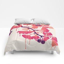 O Ginkgo Comforters