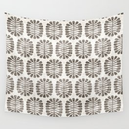 seeds Wall Tapestry