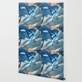 Hulderfolk Wallpaper