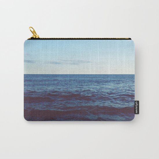 Truely Wild Carry-All Pouch
