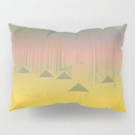Archipelago 7 Islands / 19-01-17 Pillow Sham